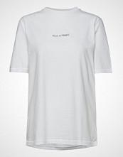 Holzweiler Fallo Alle T-Shirt