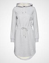 Röhnisch Sweat Dress