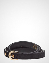 Day Birger et Mikkelsen Day Lupin Belt