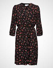 Saint Tropez Woven Shirt Dress