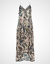 Zadig & Voltaire Risty Paisley Robe