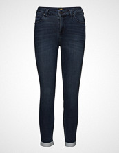 Lee Jeans Scarlett High