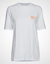 Holzweiler Fallo Men T-Shirt