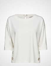 Betty Barclay Sweat Short 1/2 Sleeve