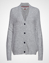 Tommy Jeans Tjw Clean Cardigan,