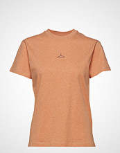 Holzweiler Suzana T-Shirt