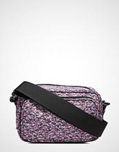 Just Female Camera Bag