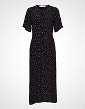 Gestuz Harper Midi Dress Ao18