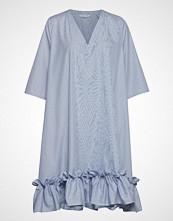 Holzweiler Berle Dress