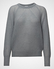 Filippa K Mohair R-Neck Sweater
