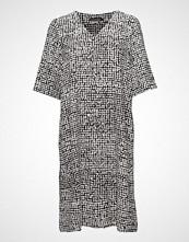 Marimekko Basaltti Dress