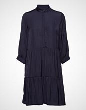 Gestuz Mesula Dress Ms19