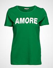 Fransa Frciorganic 1 T-Shirt