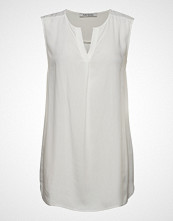 Betty Barclay Blouse Long Without Sleeve