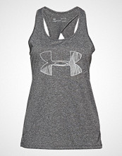 Under Armour Tech Tank Graphic