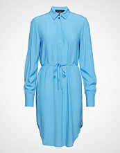 Designers Remix Edna Sleeve Dress