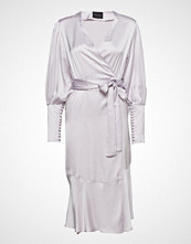 Birgitte Herskind Harper Dress