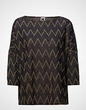 M Missoni M Missoni T-Shirt Jersey