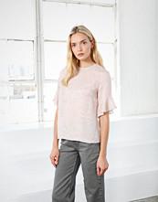 Mayla Stockholm Isa Silk Top