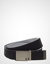 Under Armour Reversible Webbing Belt
