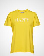B.Young Bypandina Happy Tshirt -