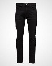 Calvin Klein Ckj 026: Slim (West,