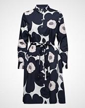 Marimekko Trina 2 Unikko Dress
