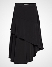 Gestuz Rubina Skirt Ms19