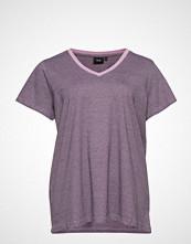 Zizzi Msirra, S/S, T-Shirt