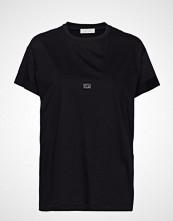 Notes du Nord Karley T-Shirt T-shirts & Tops Short-sleeved NOTES DU NORD
