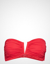 Seafolly Ruched Bandeau