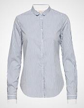 Noa Noa Shirt
