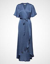 Valerie Bali Dress