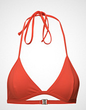 Filippa K Triangle Bikini Top