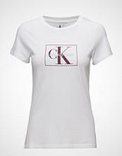 Calvin Klein Outline Monogram Sli