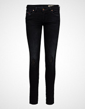 Diesel Women Gracey L.32 Trousers