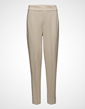 Cathrine Hammel Saggy Pants