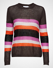Coster Copenhagen Sweater W. Stripes