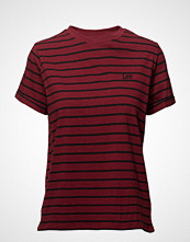 Lee Jeans Stripe T