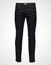 Selected Homme Slhslim-Leon 6133 D.Blue St Jeans W Noos