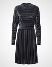 Minus Kendra Dress