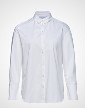 Violeta by Mango Cotton Shirt