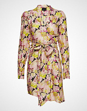 Birgitte Herskind Alice Dress