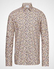 XO Shirtmaker by Sand Copenhagen 8167 - Gordon Sc