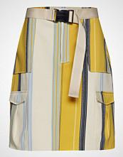 Holzweiler Stranda Skirt