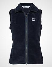 Helly Hansen W Propile Classic Vest