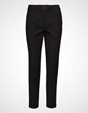 Karl Lagerfeld Skinny Pants W/ Kl Lock