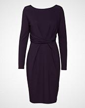 Park Lane Dress L/S