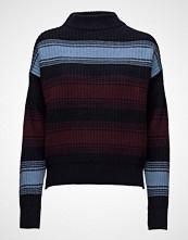 Wood Wood Felice Sweater