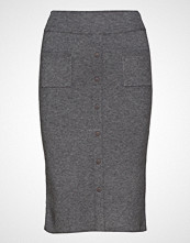 Minus Inez Knit Skirt